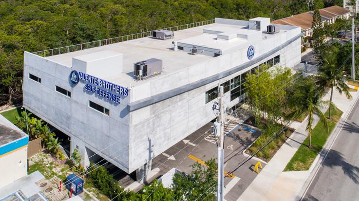 Valente Brothers Coastland Construction-