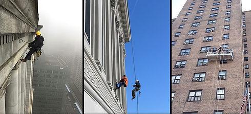 Scaffold-Climber-Montage.jpg