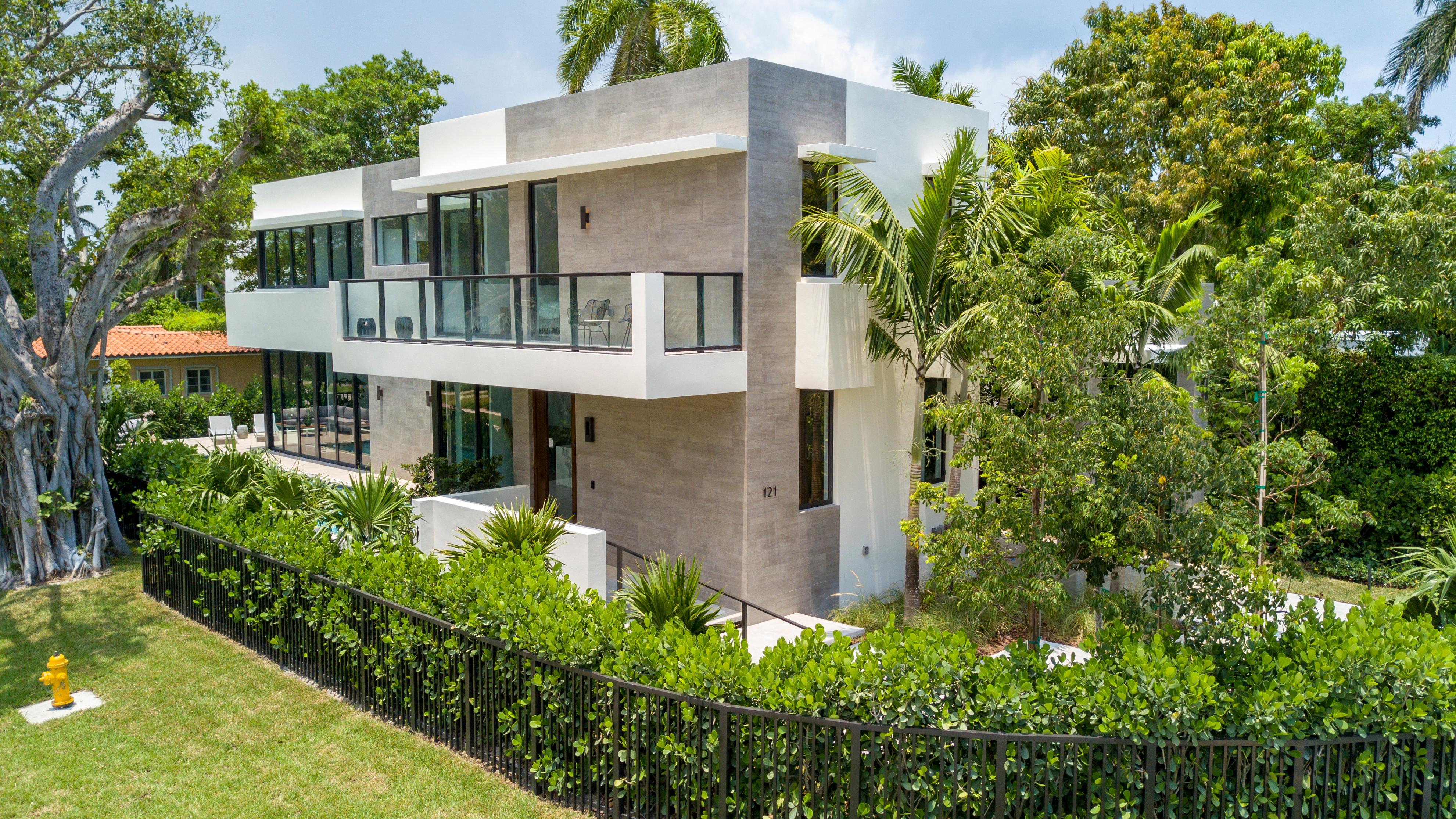 Basic Real Estate Photography