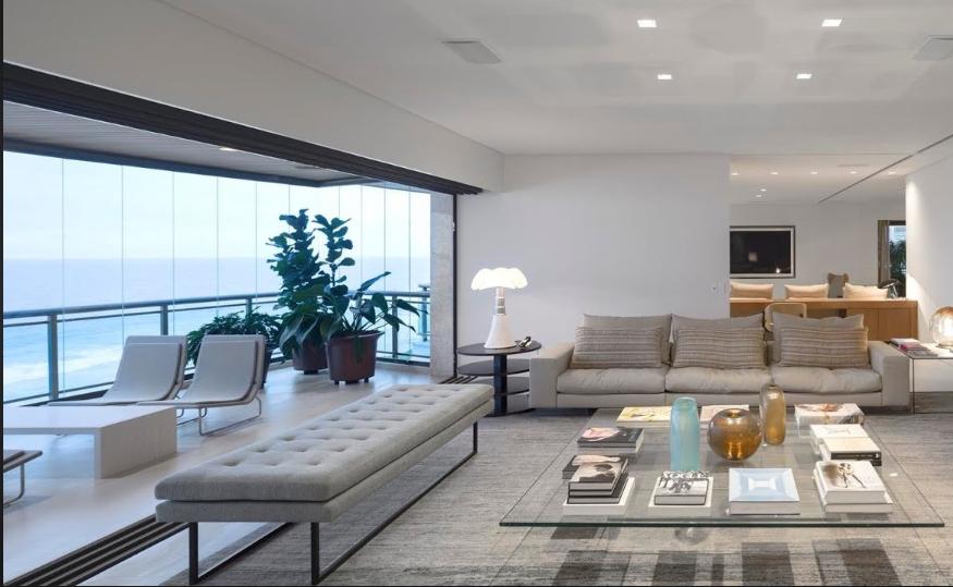 Apartments Photos: