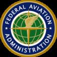 FAA Drone Pilot Crew