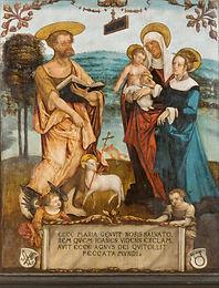 Gemälde und Malerei Kunst- und Antiquitätenhandel Albrecht Zinnowitz