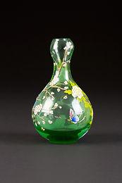 Glas, Porzellan, Silber Kunst- und Antiquitätenhandel Albrecht Zinnowitz