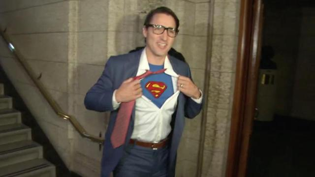 justin_trudeau_-_superman_0