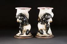 Skulpturen & Bronzen Kunst- und Antiquitätenhandel Albrecht Zinnowitz