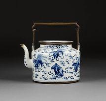 Asiatische Kunst & Porzellan Kunst- und Antiquitätenhandel Albrecht Zinnowitz