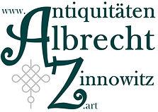 Albrecht Logo Endversion.JPG