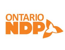 Ont. NDP