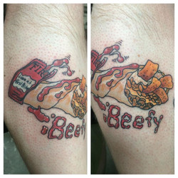 beefy-crunch-burrito-cale-turpen-outsiders-ink-in-tulsa-ok