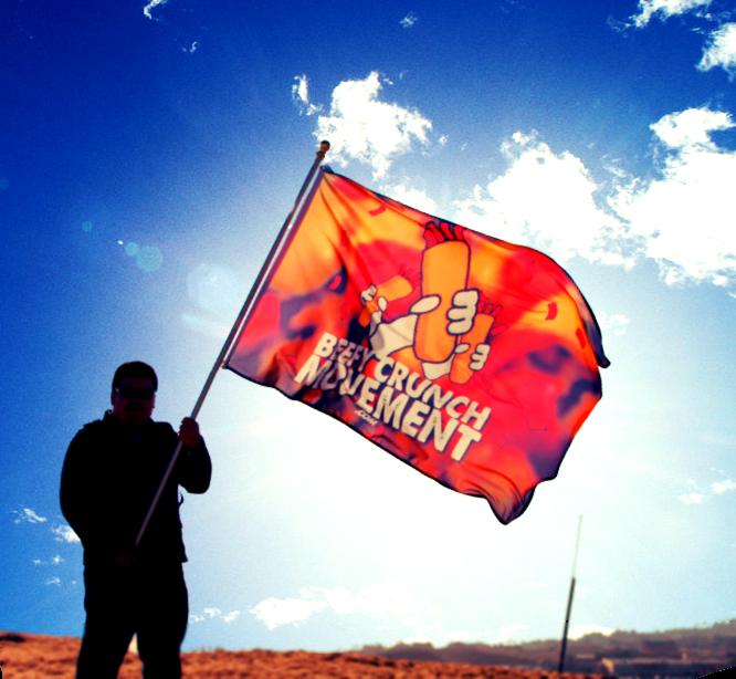 flag11a