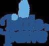 LittlePaws-logo (1).png