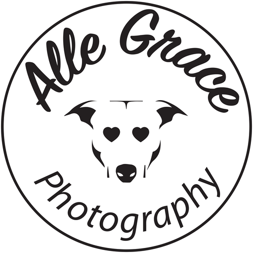 Alle Grace Photography