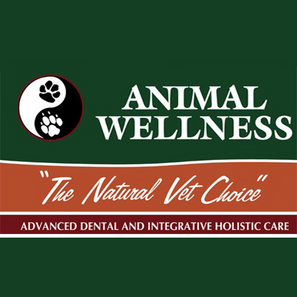Animal Wellness Centre, Greenslopes