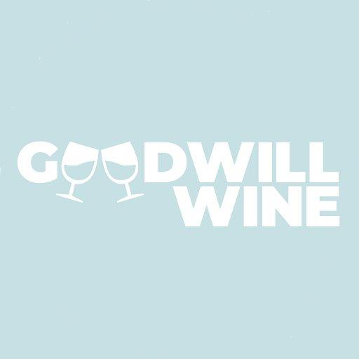 Goodwill Wine