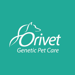 Orivet Genetic Pet Care