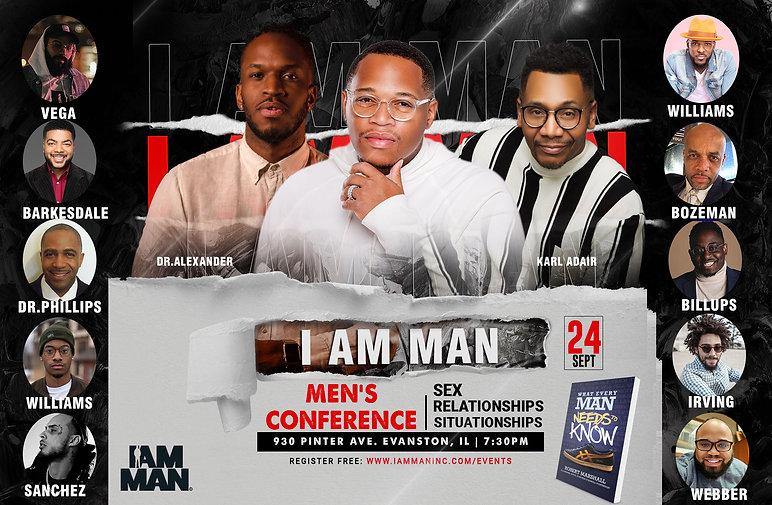 i-am-man-confrencefamily.jpg