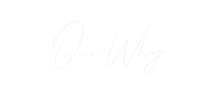 _ourwhy.png