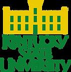 Kentucky_State_University_logo.svg_.png