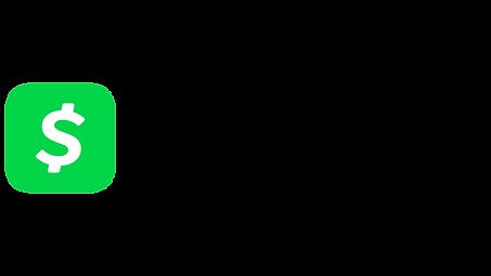 Cash-App-Symbol.png