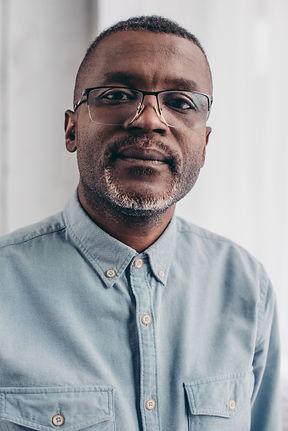 portrait-of-serious-senior-african-ameri