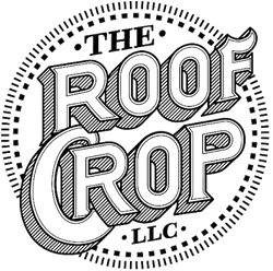 the roof crop