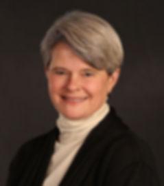 Photo of Beth Vercolio-Osmund