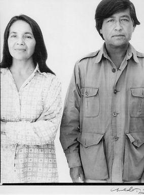 Huerta-Chavez.jpg
