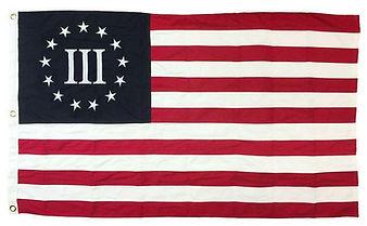 Betsy-Ross-Nyberg-Three-Percenter-Flag-3