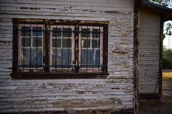 Abandoned Arizona
