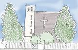 ★2021_07_西院教会カラー.jpg