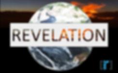 REVELATION.jpeg
