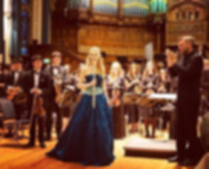 #Liebermann #flute #concerto #concert #n