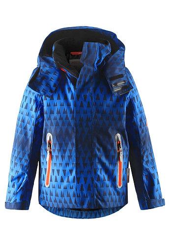 Куртка горнолыжная Reimatec Regor