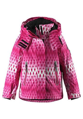 Куртка горнолыжная Reimatec Roxana
