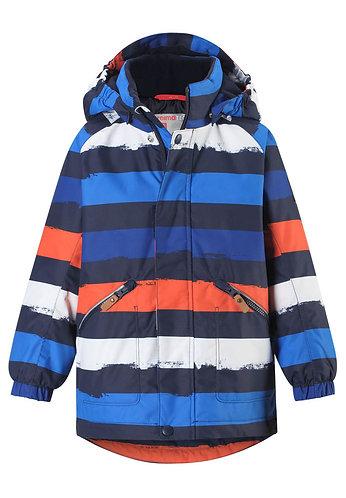 Куртка Reimatec Nappaa