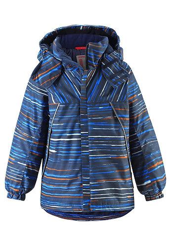 Куртка Reimatec Rame