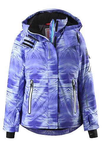 Куртка горнолыжная Reimatec Frost