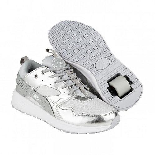 Роликовые кроссовки Heelys Forse