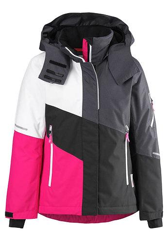 Куртка горнолыжная Reimatec Seal