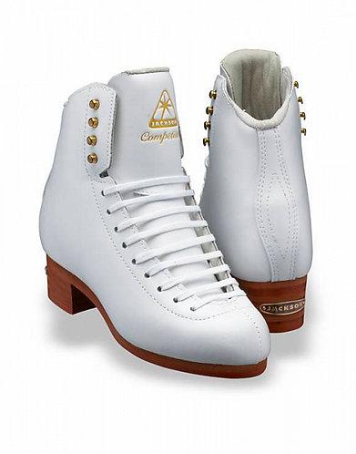 Ботинки фк Jackson Competitor