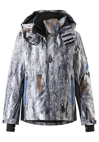 Куртка горнолыжная Reimatec Wheeler
