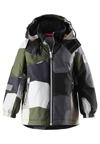 Куртка Reimatec Maunu
