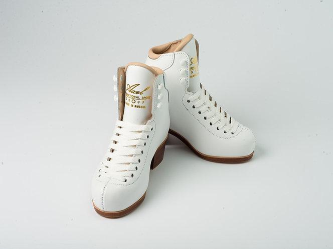 Ботинки фк Axel