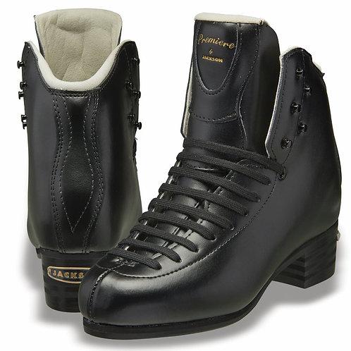 Ботинки фк Jackson Premier