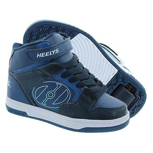 Роликовые кроссовки Heelys Fly