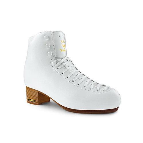 Ботинки фк RISPORT RF3 Lady C