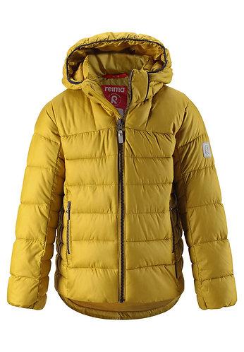 Куртка Petteri