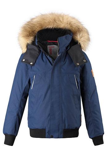 Куртка Reimatec Ore