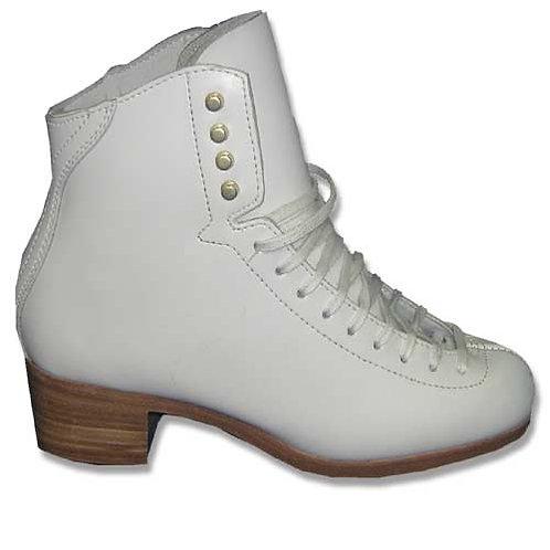 Ботинки фк Jackson Elite Supreme