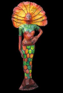 sculptures 61